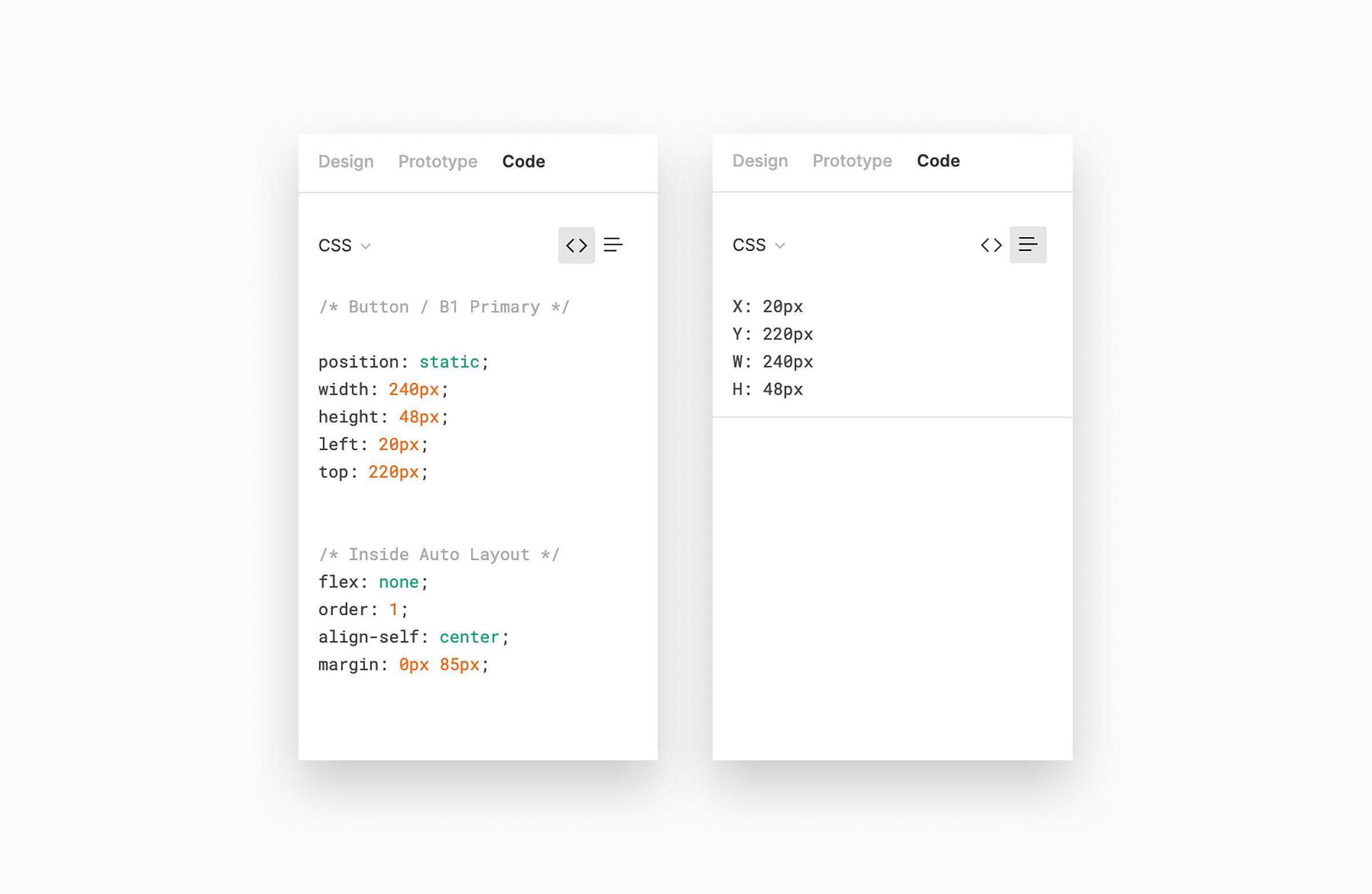 code switching_2