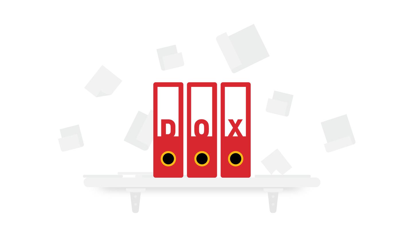 Automate your API documentation